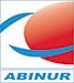Abinur