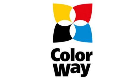 Distribuidores ColorWay