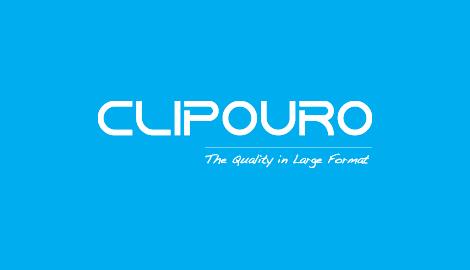 Distribuidores CLIPOURO