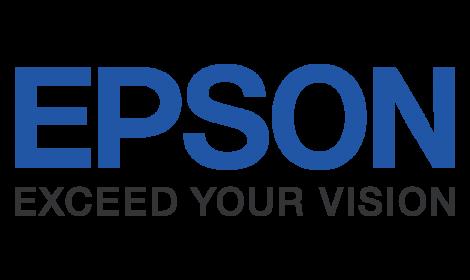 Distribuidores EPSON